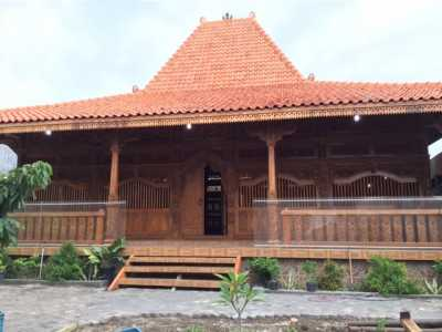 Property listed For Sale in Badung, Indonesia