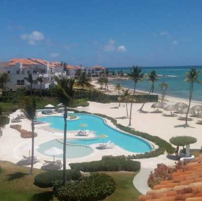 Property listed For Sale in Punta Cana, Dominican Republic