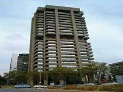Property listed For Sale in Johannesburg, South Africa