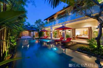 Property listed For Sale in Kuta, Indonesia