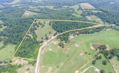 Property listed For Sale in Primm Springs, Tennessee, United States