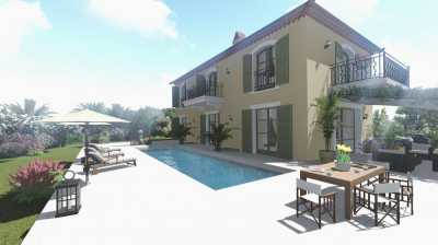 Property listed For Sale in Mougins, France