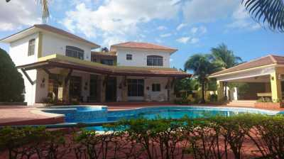 Property listed For Sale in Juan Dolio, Dominican Republic