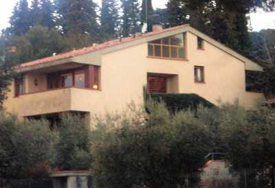Property listed For Sale in Florence, Italy