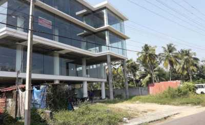 Property listed For Sale in Kochi, India