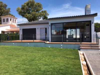 Property listed For Sale in Artola, Spain