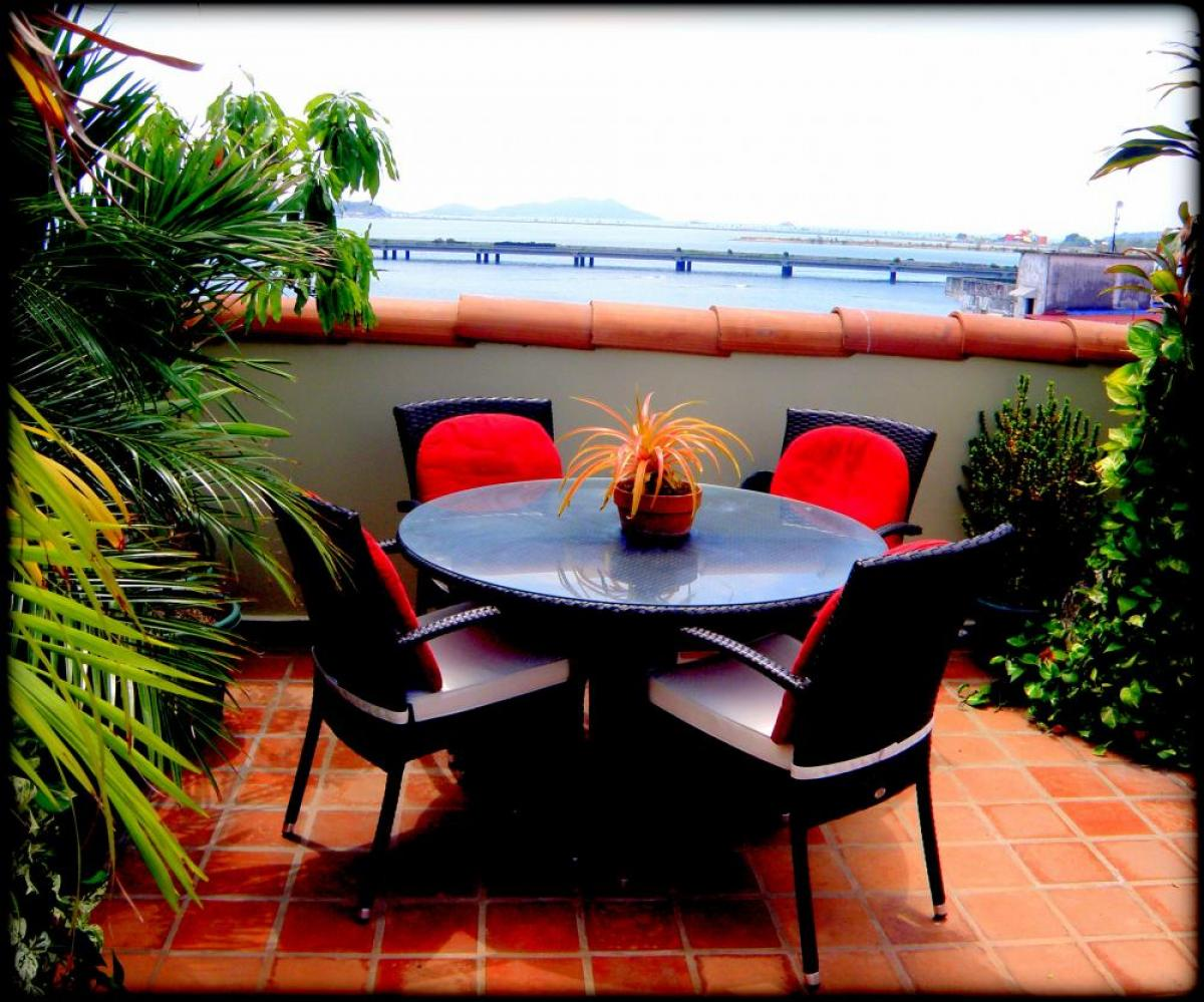 Picture of Apartment For Sale in Panama City, Panama, Panama
