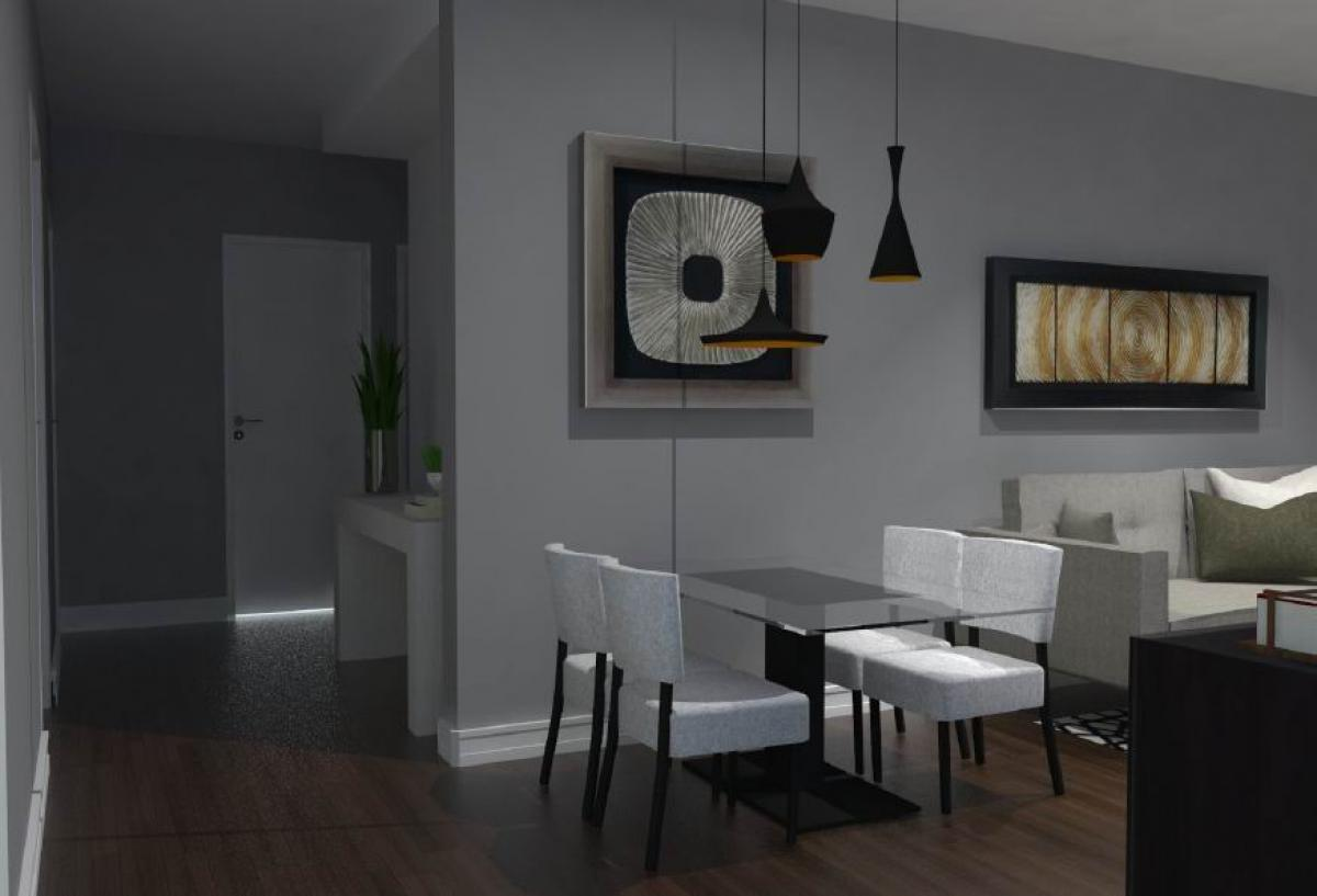, Barcelona, Catalonia, Spain | Apartments For Sale at ...