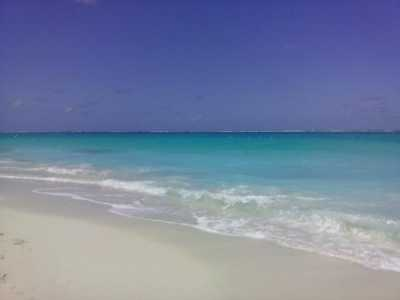 Property listed For Sale in Blue Hills, Turks and Caicos Islands