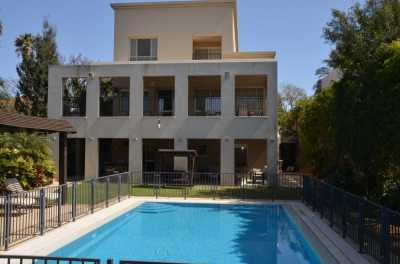 Property listed For Sale in Ramla, Israel
