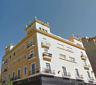 Property listed For Sale in Tarragona, Spain