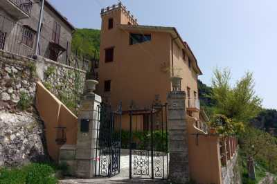 Property listed For Sale in Roma, Italy
