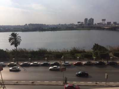 Property listed For Sale in Cairo, Egypt