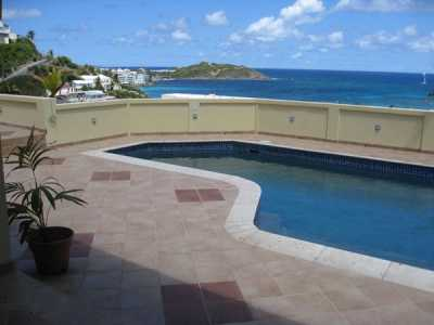 Property listed For Sale in Amsterdam, Netherlands Antilles