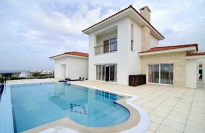 Property listed For Sale in Agios Tychon, Cyprus