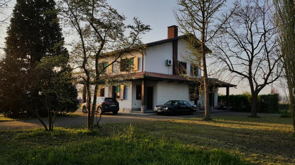 Picture of Villa For Sale in Venice, Veneto, Italy