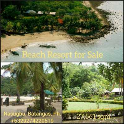 Property listed For Sale in Puerto Princesa, Philippines