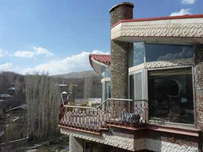 Property listed For Sale in Damavand, Iran