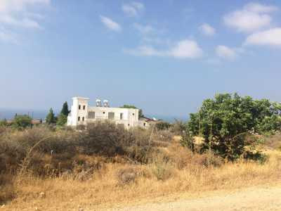 Property listed For Sale in Girne, Cyprus
