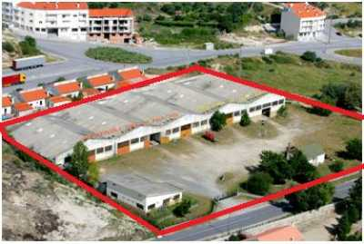 Property listed For Sale in Coimbra, Portugal