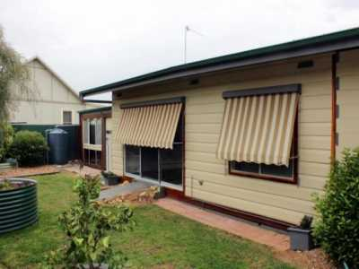 Property listed For Sale in Tatura, Australia