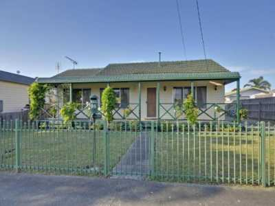 Property listed For Sale in Traralgon, Australia