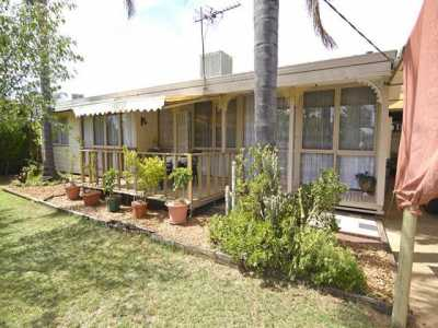 Property listed For Sale in Irymple, Australia