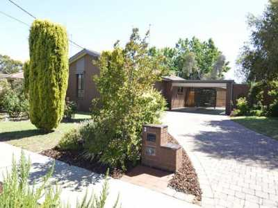 Property listed For Sale in Mildura, Australia