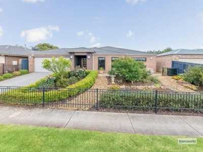 Property listed For Sale in Drouin, Australia