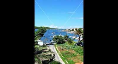 Apartment For Sale in Crikvenica Riviera, Croatia