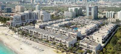 Property listed For Sale in Abu Dhabi, United Arab Emirates