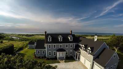 Property listed For Sale in East Sandwich, Massachusetts, United States