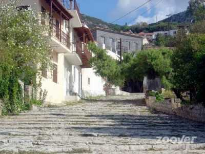 Property listed For Sale in Kalamata, Greece