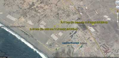 Property listed For Sale in Chilca, Peru