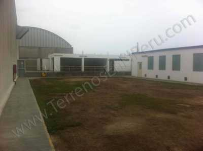Property listed For Sale in Lima, Peru