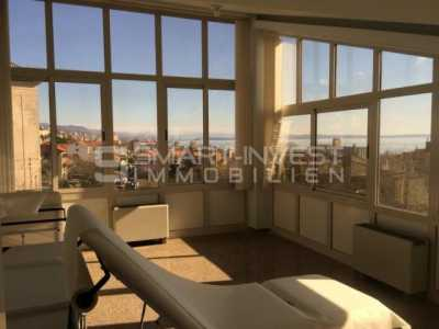 Office For Sale in