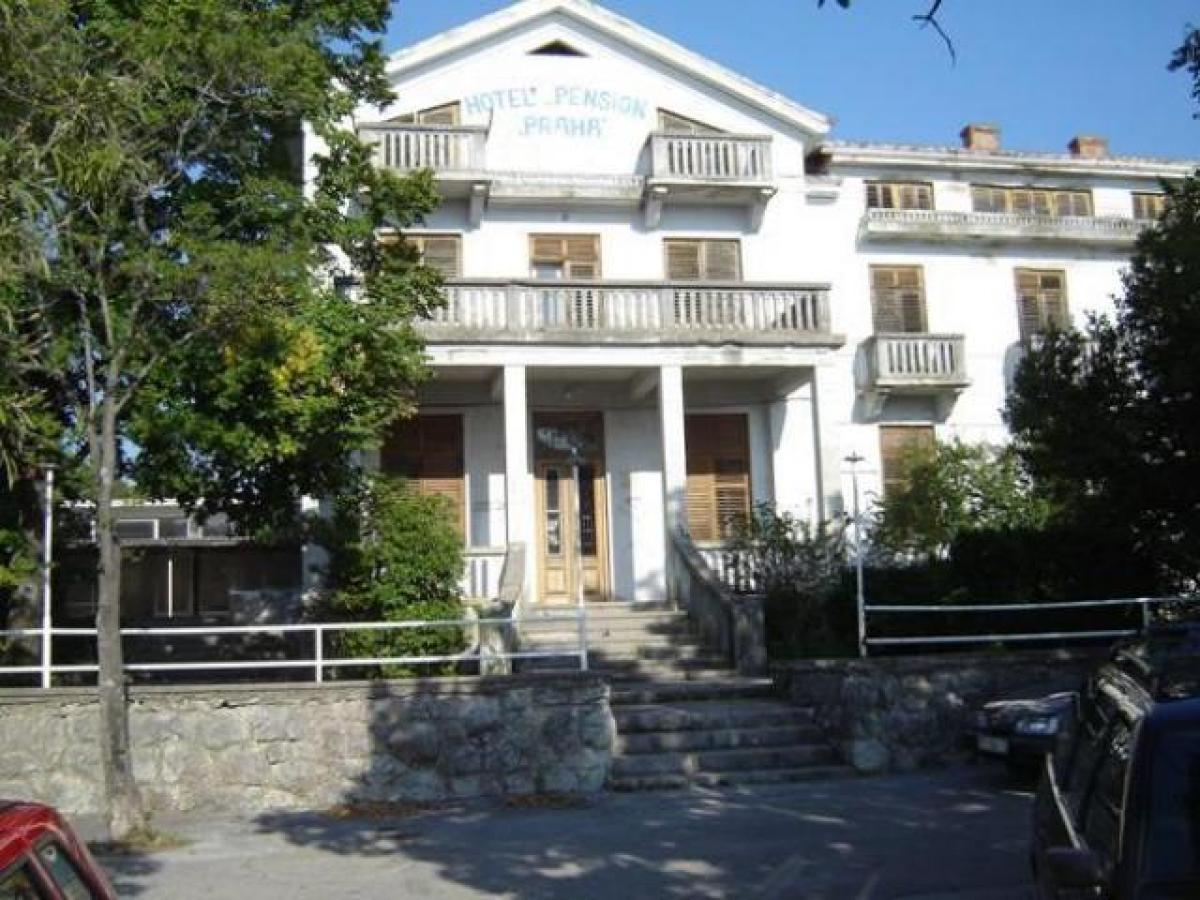 Picture of Office For Sale in Opatija, Istria, Croatia