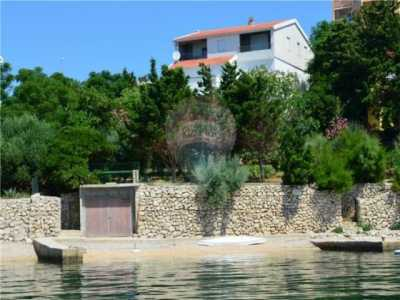 Property listed For Sale in Pag, Croatia