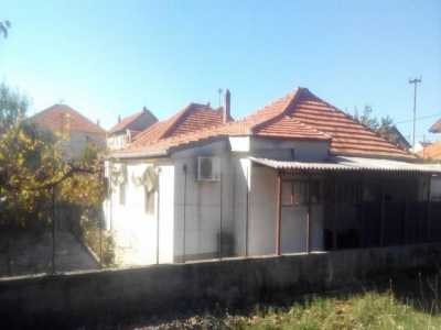 Property listed For Sale in Zadar, Croatia