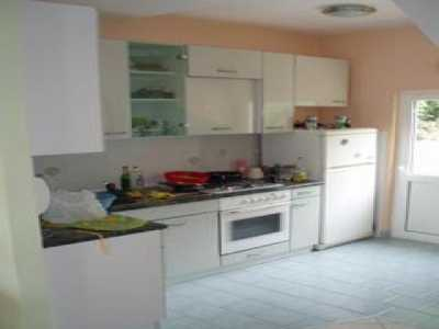 Property listed For Sale in Krk, Croatia