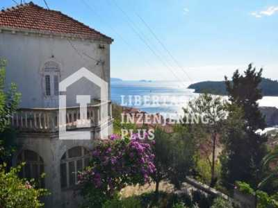 Property listed For Sale in Dubrovnik, Croatia
