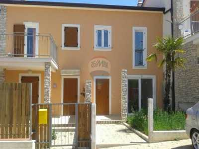 Property listed For Sale in Novigrad, Croatia