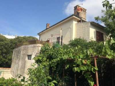 Property listed For Sale in Pula, Croatia