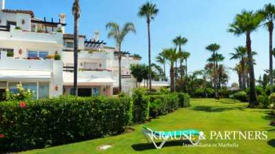 Property listed For Sale in Estepona, Spain