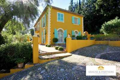 Property listed For Sale in Marbella, Spain