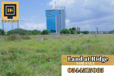 Property listed For Sale in Accra, Ghana