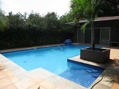 Property listed For Sale in Boquete, Panama