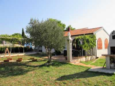 Property listed For Sale in Central Istria, Croatia