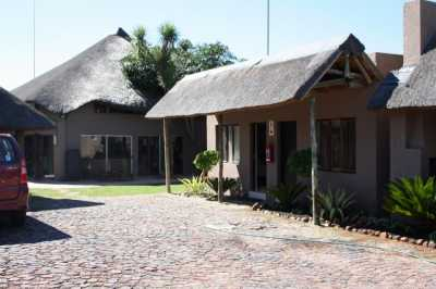 Property listed For Sale in Ekurhuleni, South Africa
