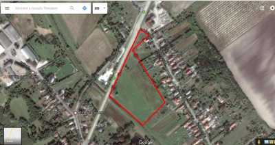 Property listed For Sale in Velence, Hungary